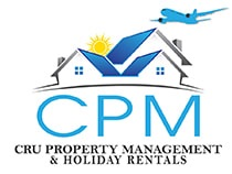 Cru Property Management & Holiday Rentals